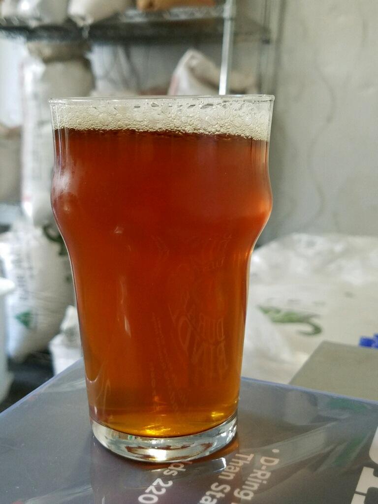 Freedom Craft Brewery